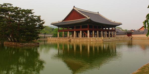 GyeongbokgungHero1