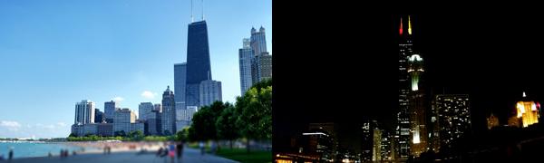 Chicagohero2