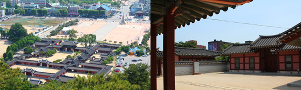Hwaseonghero2